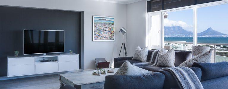modern-minimalist-lounge-3100785_1280